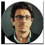 Dr Miguel Trincheiras