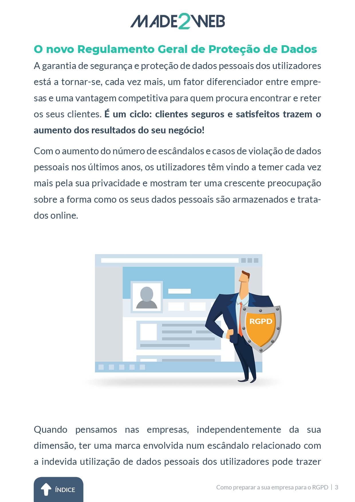 Ebook - Como Preparar a sua Empresa para o RGPD - preview2