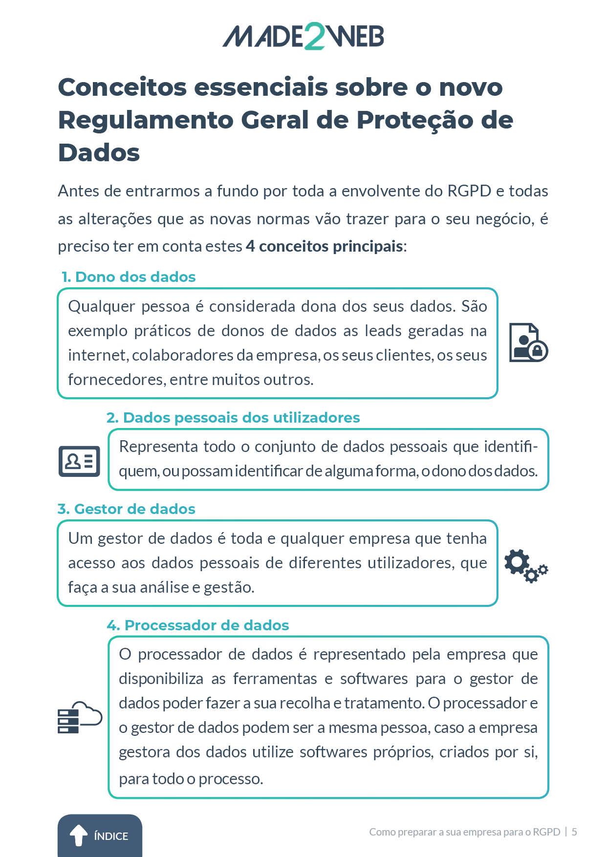 Ebook - Como Preparar a sua Empresa para o RGPD - preview4