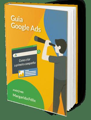 Ebook-Google-Ads-mockup