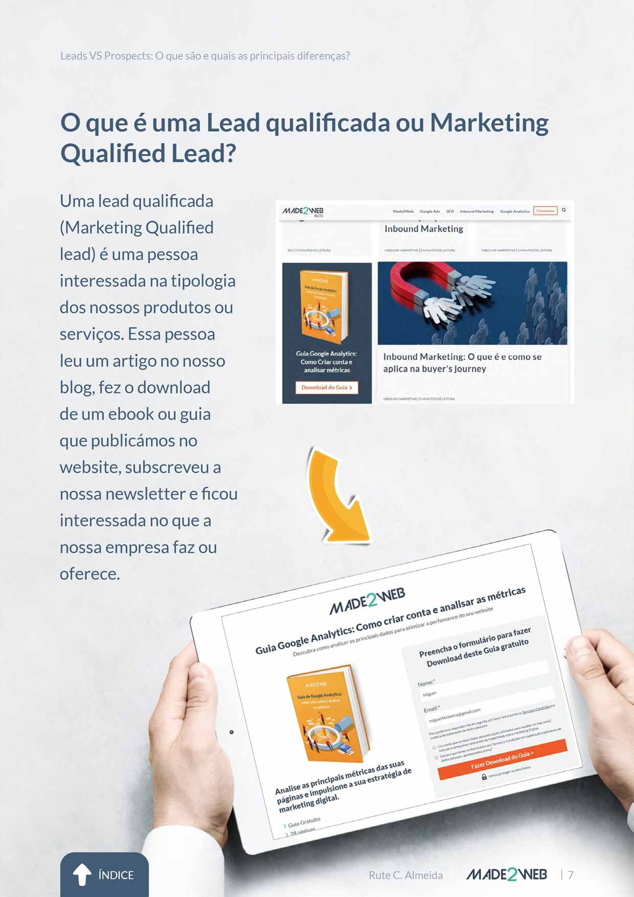 Ebook-Leads-preview-4