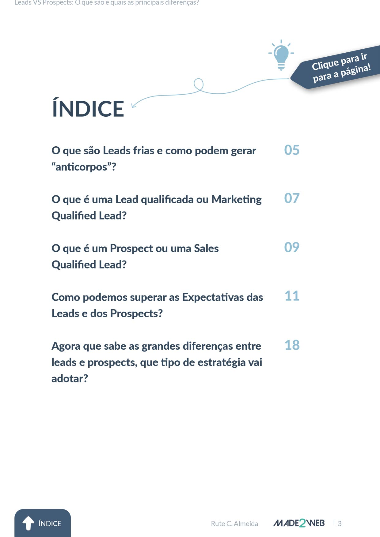 Ebook-Leads-preview