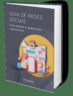 Ebook-mockup-redes-sociais-