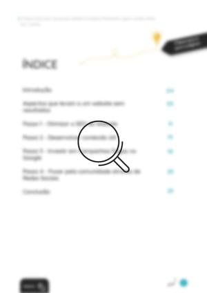 Ebook-preview-1-2