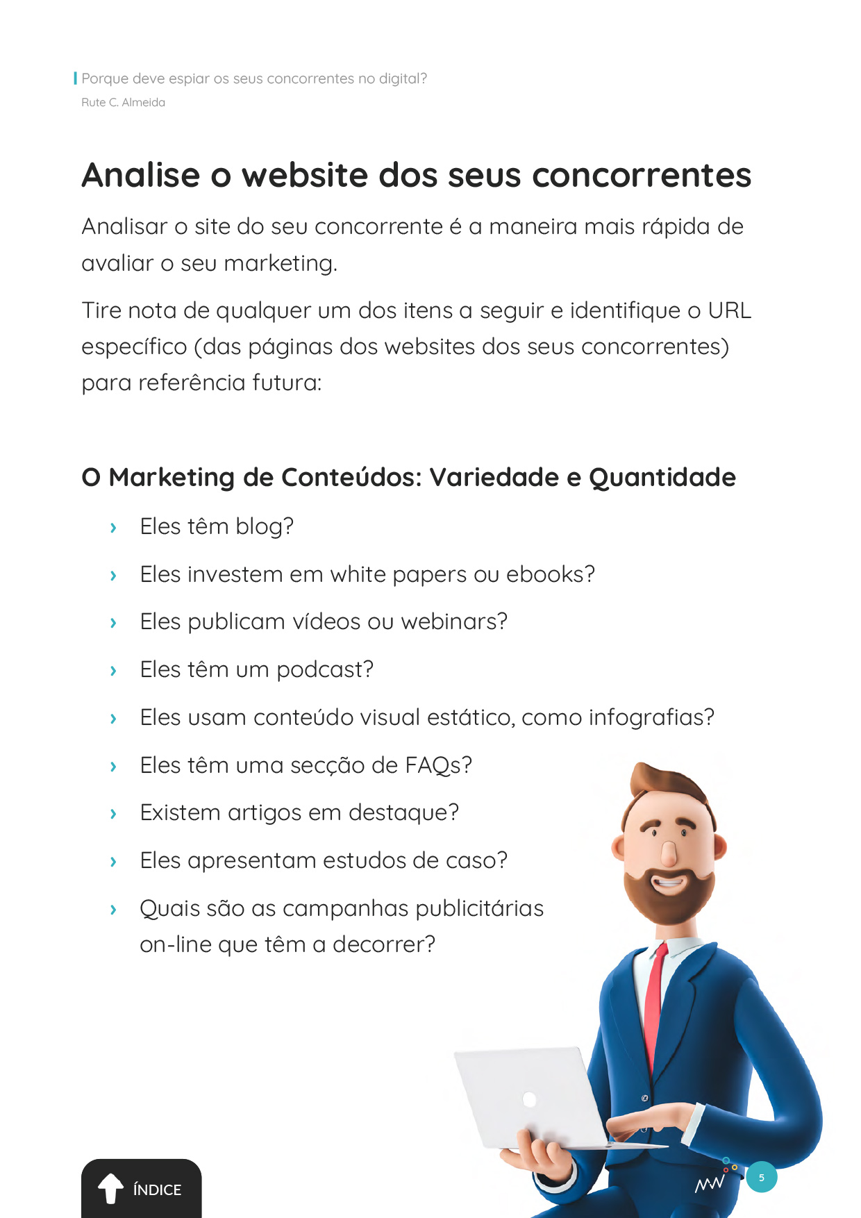 Ebook-Leads-preview-3