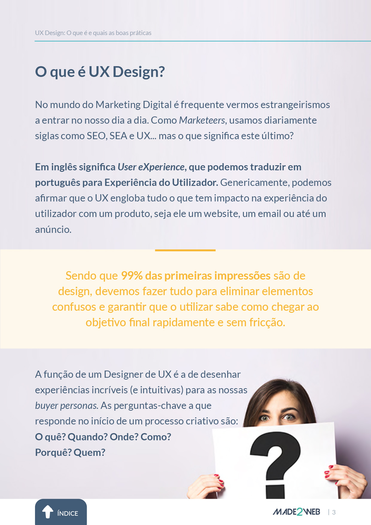 Ebook-Leads-preview-2
