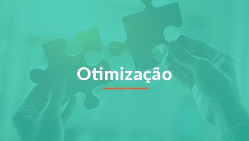 OTIMIZACAO.png