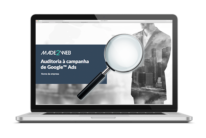auditoria-adwords-mockup-1.png