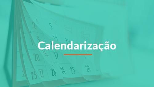 calendarizacao.png