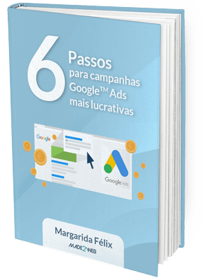 ebook-6-passos