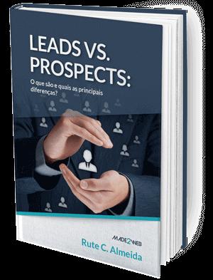 ebook-Leads