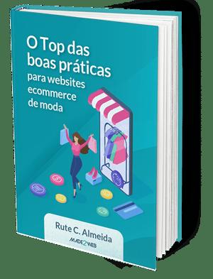 ebook-boas-praticas-ecommerce