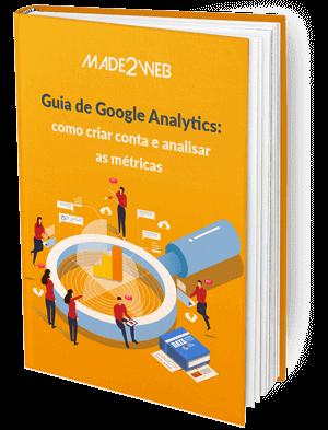 ebook-google-analytics
