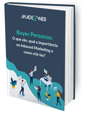 ebook-mockup-buyer-persona