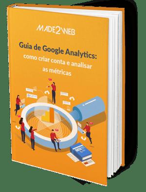 ebook-mockup-google-analytics