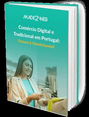 ebook-omnichannel