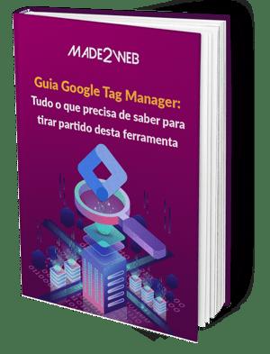 ebook-tag-manager-mockup