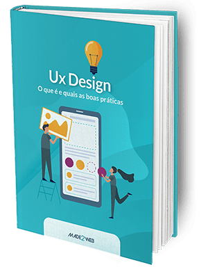 ebook-ux-design-1