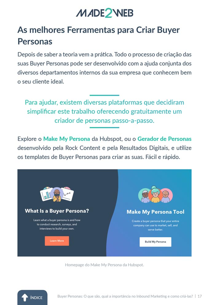 exemplo-de-pagina-do-ebook-2