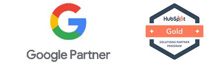 footer_google_hubspot_trans