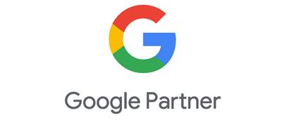 google_partner_mobile.png