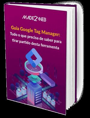 guia-google-tag-manager