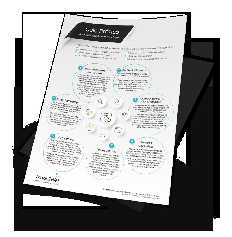 guia-para-auditorias-de-marketing-digital (1)