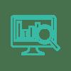 icon_Auditoria
