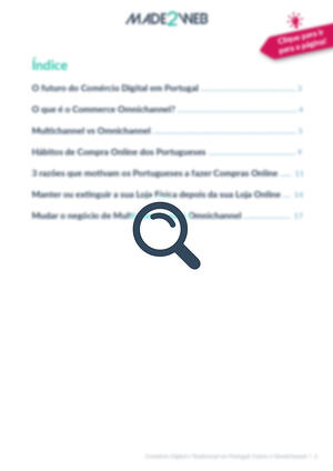 exemplo-de-pagina-do-ebook-lupa