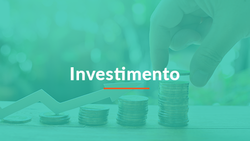 investimento-v2.png