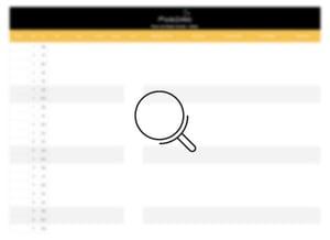 preview-template-plano-redes-sociais-made2web-01