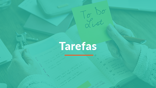 tarefas.png