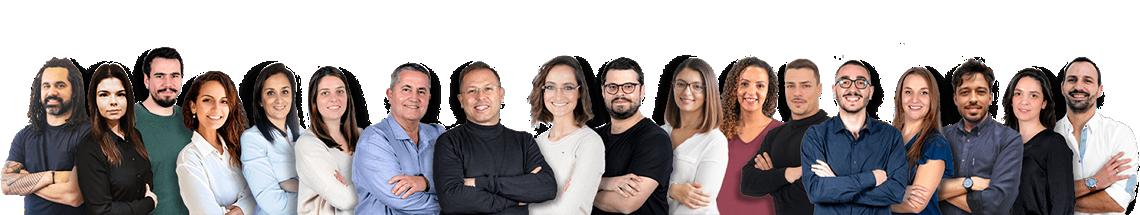 team_m2w-nova-blog
