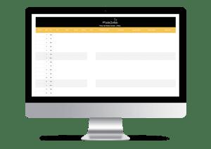 template-de-redes-sociais-made2-web-1