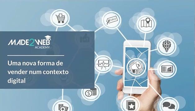 webinar-uma-nova-forma-vender-contexto-digital