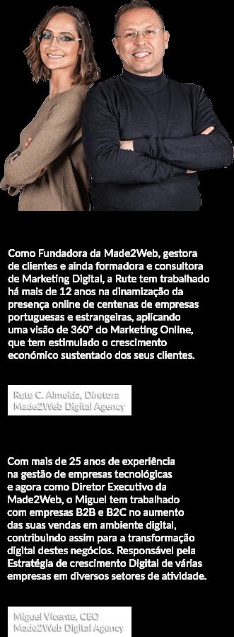webinars3-mobile
