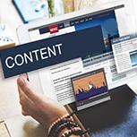 LP-content-marketing